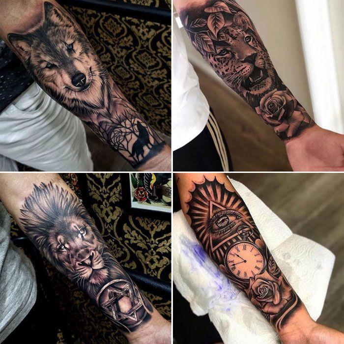 Photo of Best Tattoos
