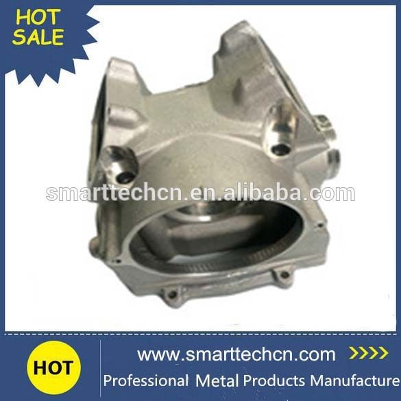 Metal Hard Candy molds Aluminum molds Die Casting Mould