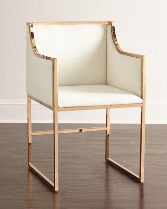 Wren Dining Chair   Sillas y sofas   Pinterest   Sofá, Sillas y Sillones