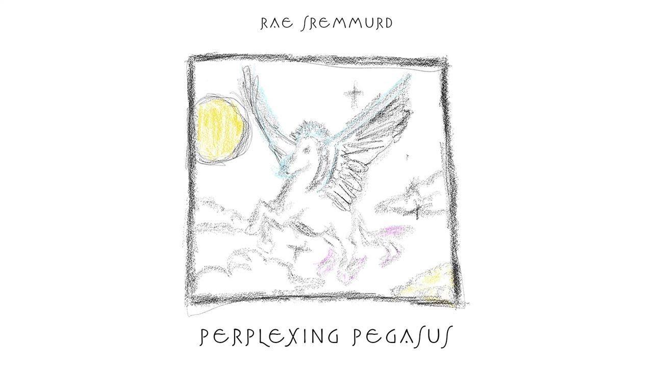 Top 10 Punto Medio Noticias   Rae Sremmurd Perplexing Pegasus Roblox Id