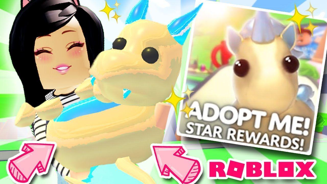New Free Diamond Golden Pets Adopt Me Daily Rewards Roblox