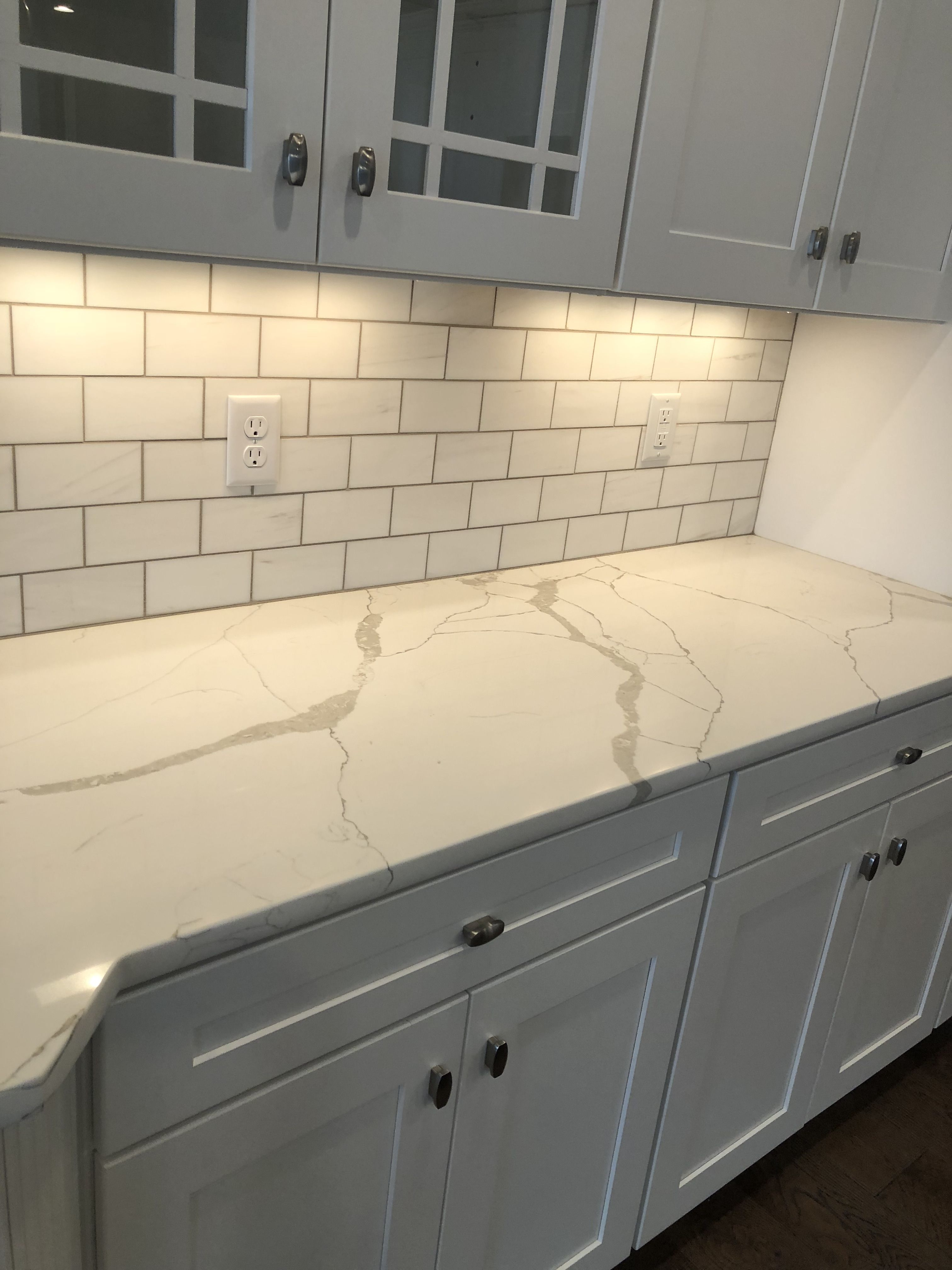 Cost Of Solid Surface Countertop Solid Surface Quartz Calacatta Laza Solid Surface Tops