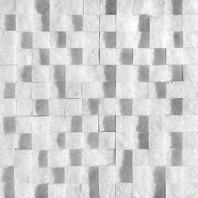 Marsala Country Floors Flooring Marble Mosaic Floor And Wall Tile