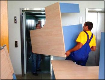 Commercial Removals Hull are the number 1 commercial removals company in Hull