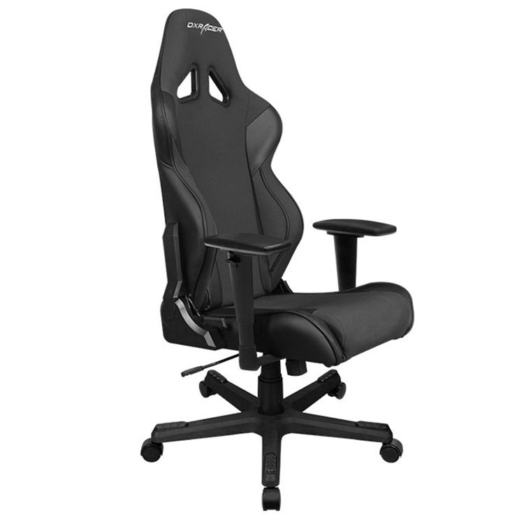 Dxracer Ohrw106n High Back X Rocker Gaming Chair Strong