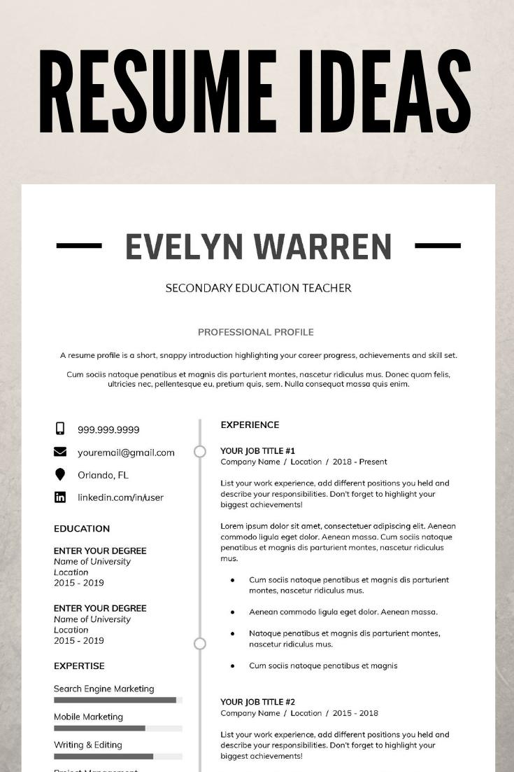 public relations resume dental hygiene resume college