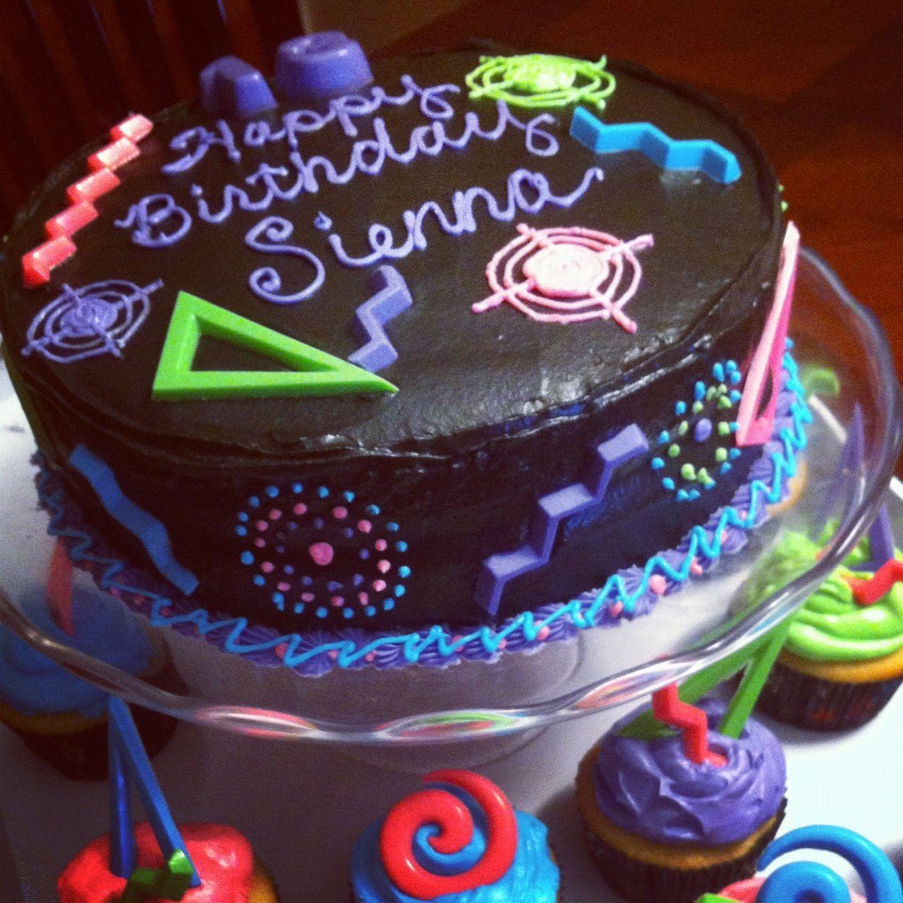 Laser Tag Birthday Party Ideas Pinterest Laser tag birthday