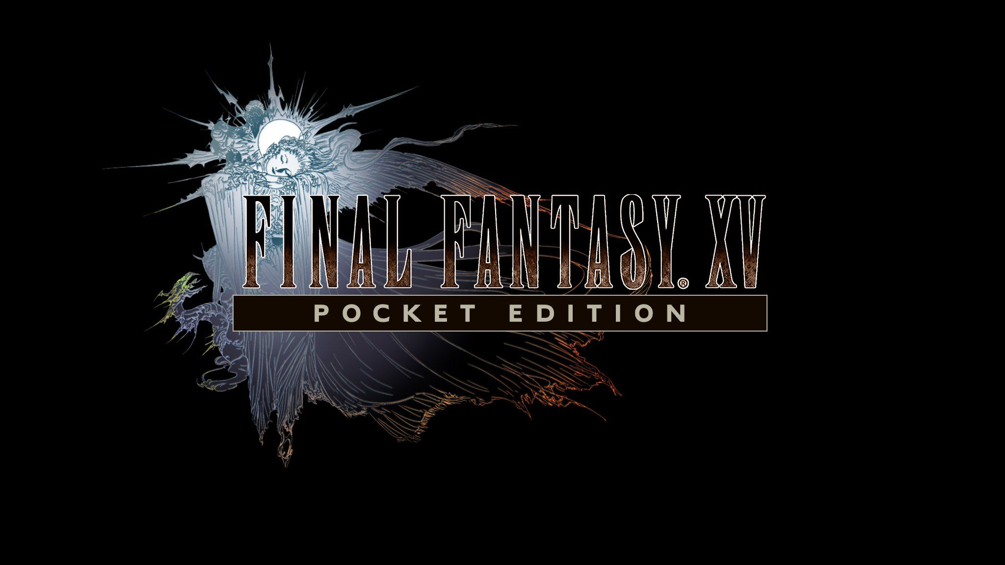 Can Final Fantasy XV Pocket Edition Start The Next Great