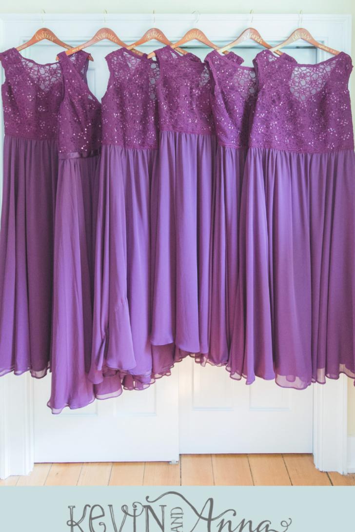 Dresses in Lexington