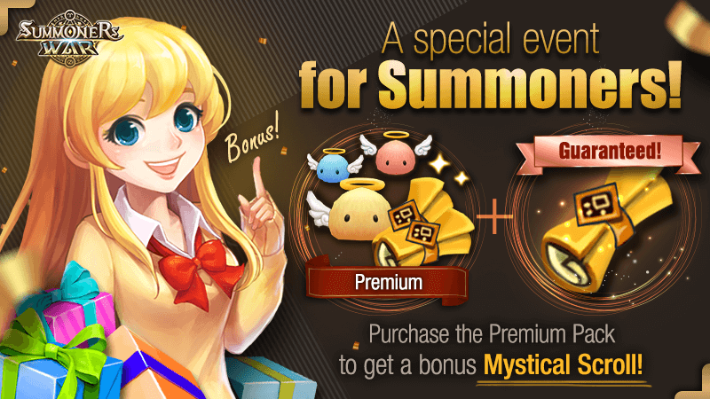 Summoners War Hack — Get UNLIMITED Free Crystals for iOS