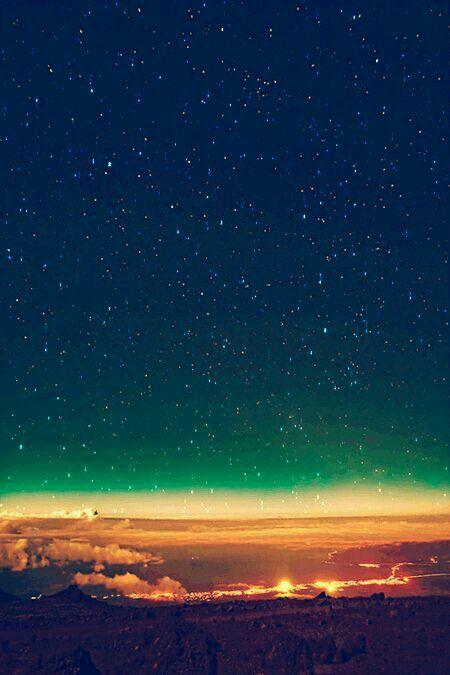 Maravillas del mundo sonrisa sky gif night gif y fire for Fondos de pantalla 7 maravillas del mundo