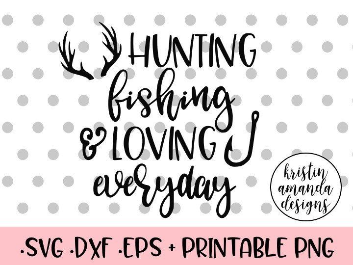 Download Pin on Silhouette Ideas