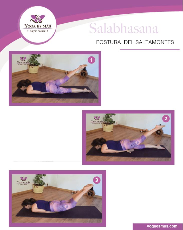 Pin En Yoga