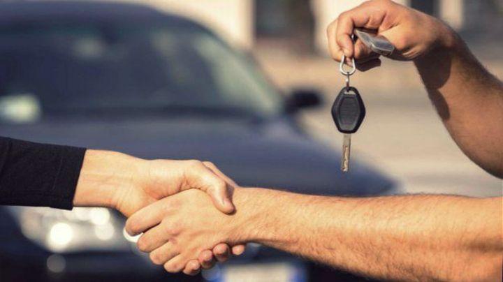 Shrewsbury Lockworks Sell Old Car Sell Car Things To Sell