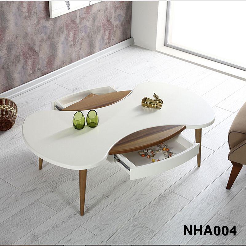 Utradeshoputradeshop طاولة سفرة طاولة سفرة يوتريد اثاث صالة مطبخ عصري مميز انيق ضيوف طعام مائدة كراسي كنبة تركي تركي Furniture Home Decor Table