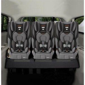 Best Narrow Convertible Car Seats
