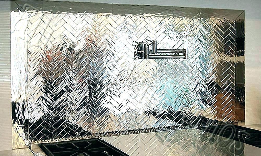 Backsplash Sale Antique Mirror For Sale Tiles Antique ...