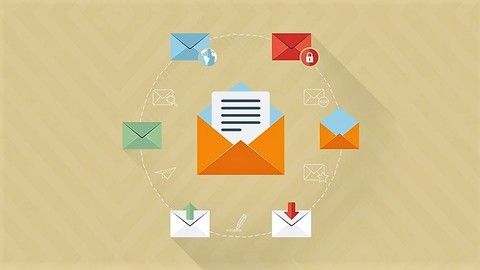 100 off email marketing beginners email blueprint udemy free 100 off email marketing beginners email blueprint malvernweather Choice Image