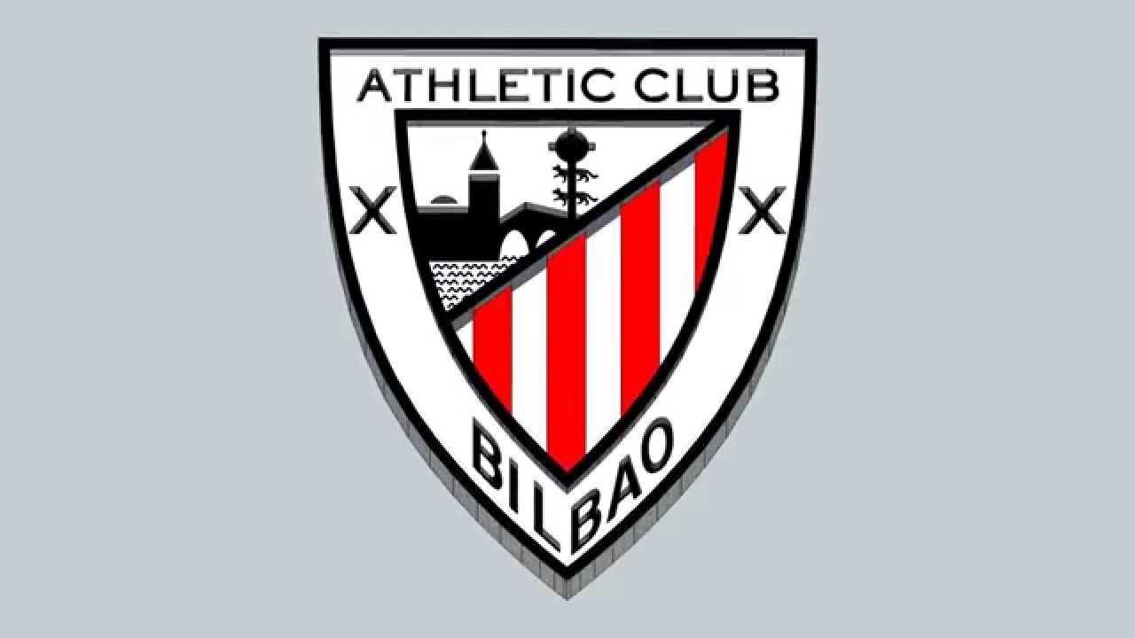 Athletic Club Bilbao 3D   athletic club de bilbao ...