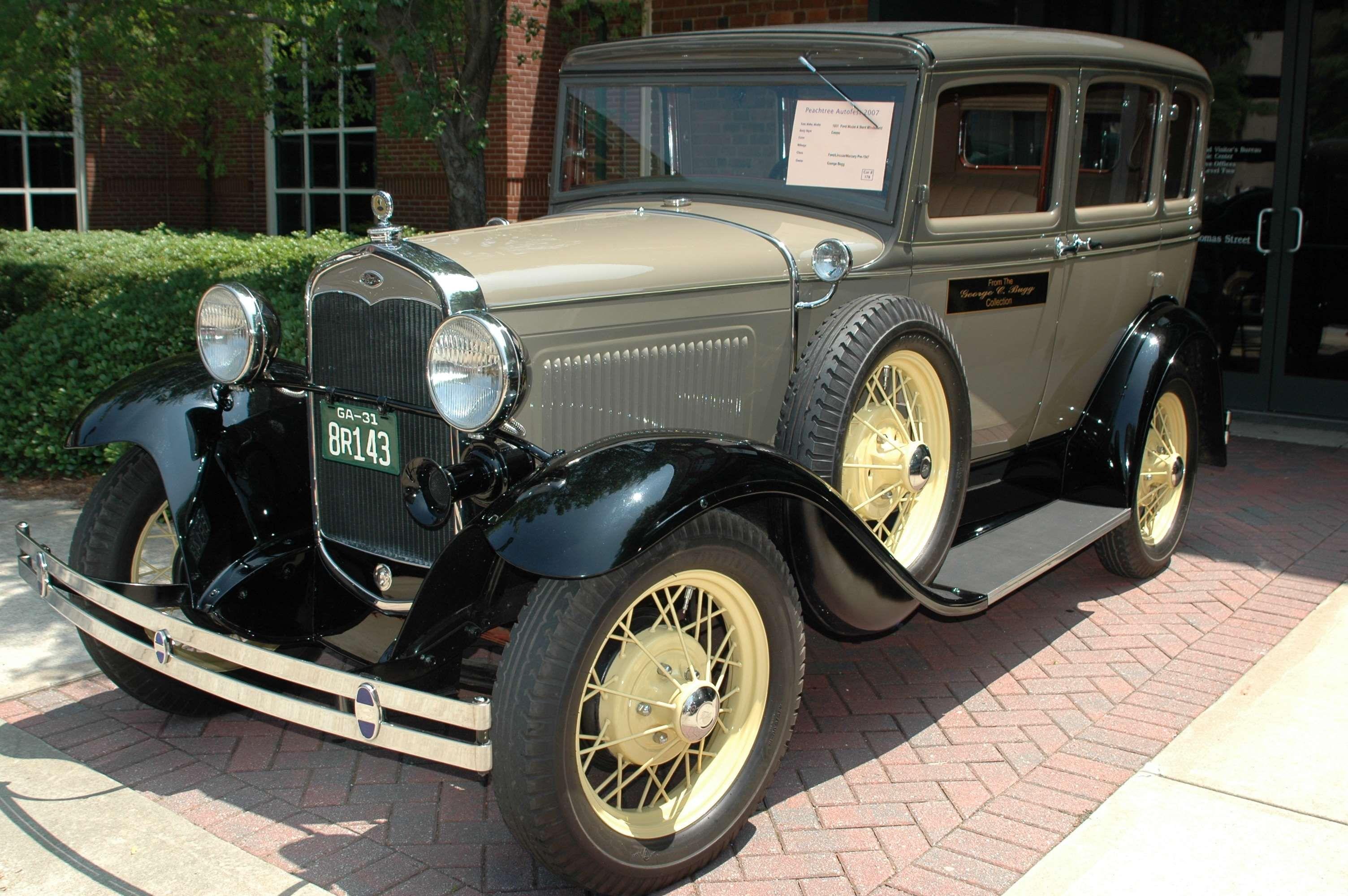 Antique Automobile Automotive Brand Brick Paving Bushes Car Car Show Chrome Classic Con Sports Cars For Sale Muscle Cars For Sale Cars For Sale Used