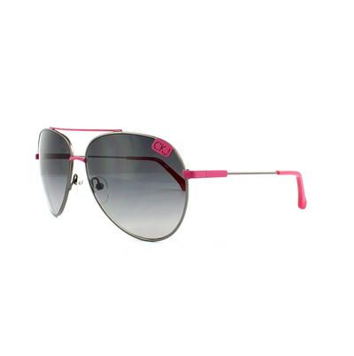 Another fab pair for sight seeing - Cheap Calvin Klein Jeans CKJ106S Sunglasses - Discounted Sunglasses