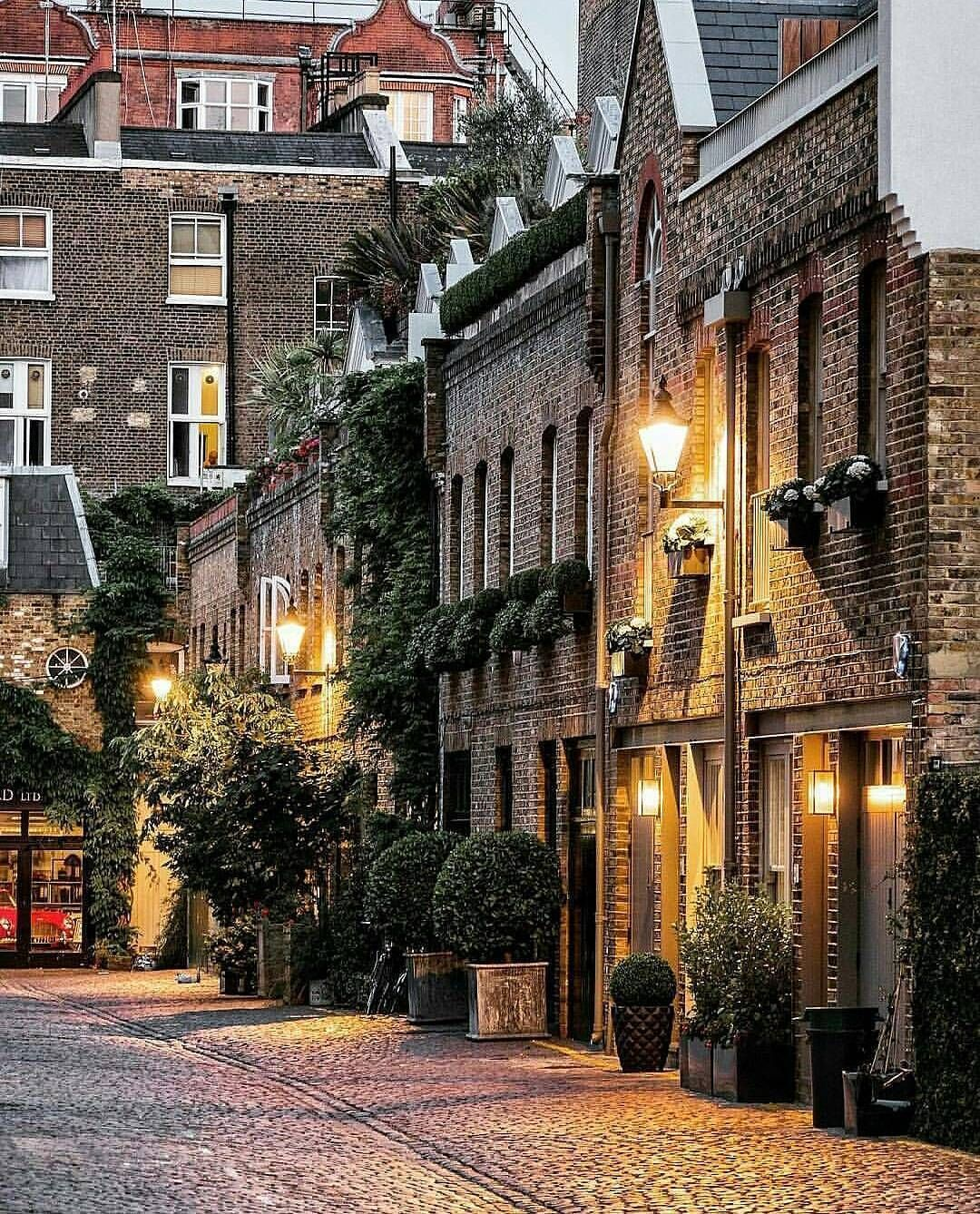 Did you already visit London? No? So this is the perfect time