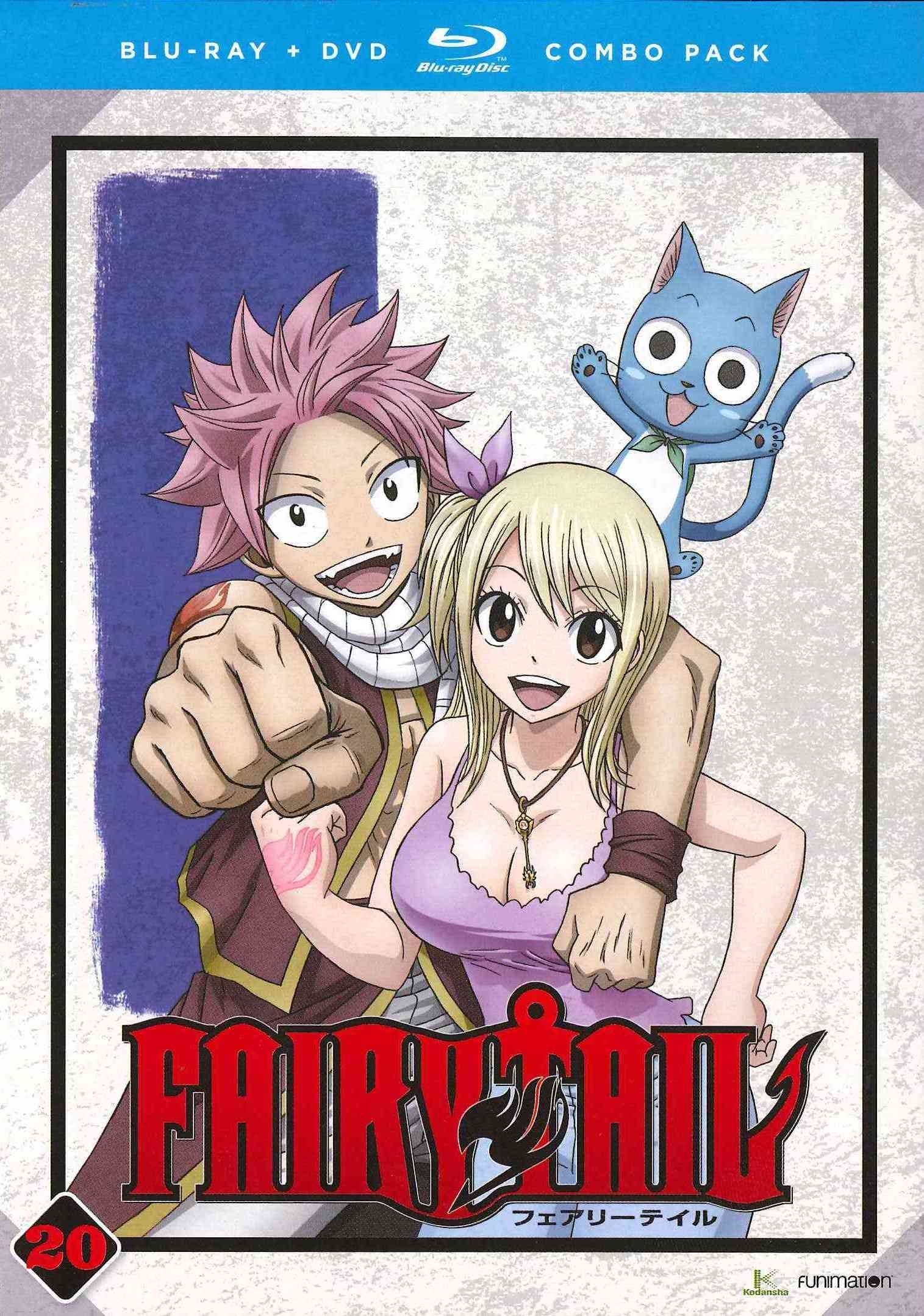 Fairy Tail Part 20 Fairy tail anime, Watch fairy tail