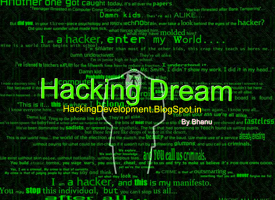 All Methods And Types Of Wifi Hacking In Kali Linux - Hacking Dream