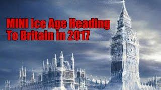 Mini Ice Age Coming? Rolling Blackouts to Devastate UK in 2017 - https://freedomfightertimes.com/wired/mini-ice-age-coming-rolling-blackouts-to-devastate-uk-in-2017/