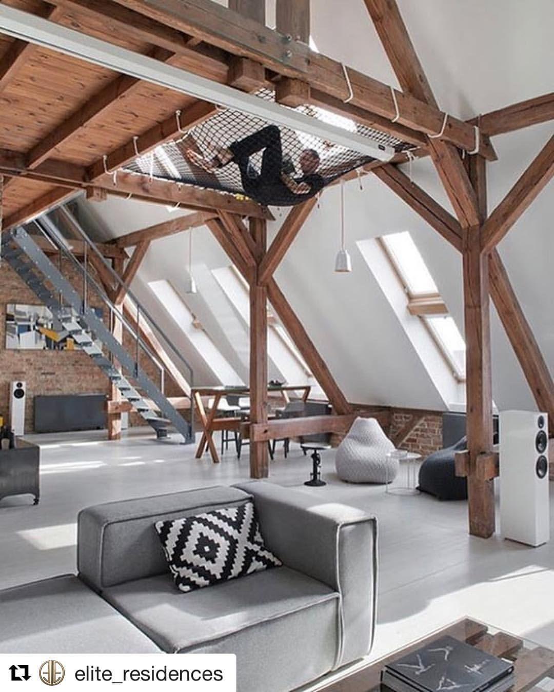 Dopo il padiglione brasiliano all expo la rete arriva for Appartamento design industriale