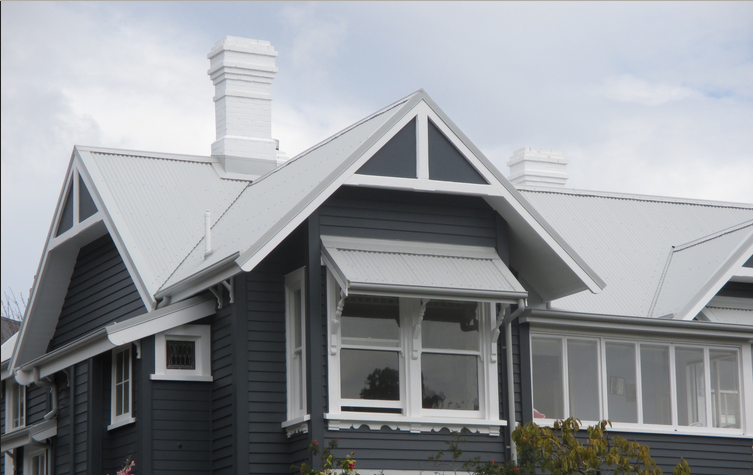 In Rain Seasons You Might Be Annoying By Leak Roof Auckland Roofing Provide A Full Range Of Different Roofing Services Includ Roof Repair Auckland Roofing