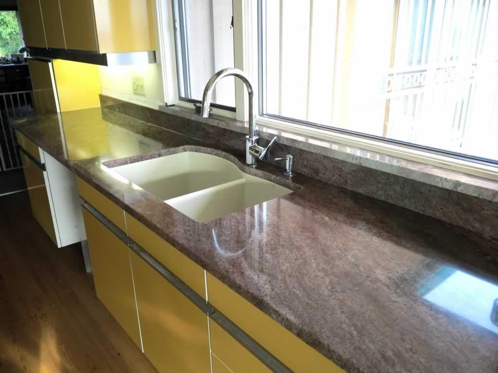 2018 Granite Countertops Auburn Wa   Kitchen Counter Top Ideas Check More  At Http:/