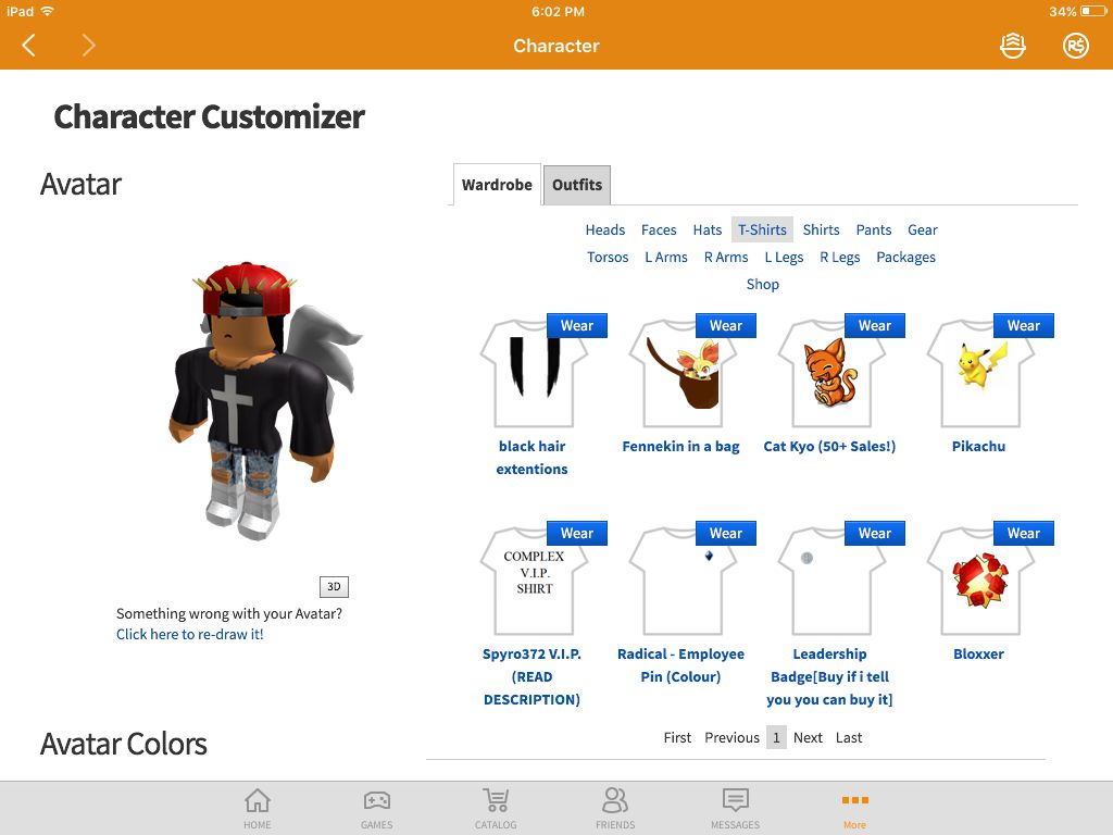 roblox how to delete your account