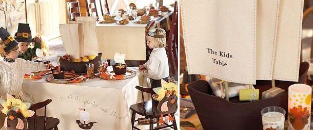 thanksigiving-kids-table-feat.jpg 610×255 pixels