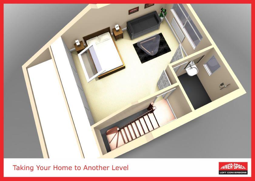 60 Loft Floor Plans Ideas Loft Floor Plans Loft Conversion Loft Room