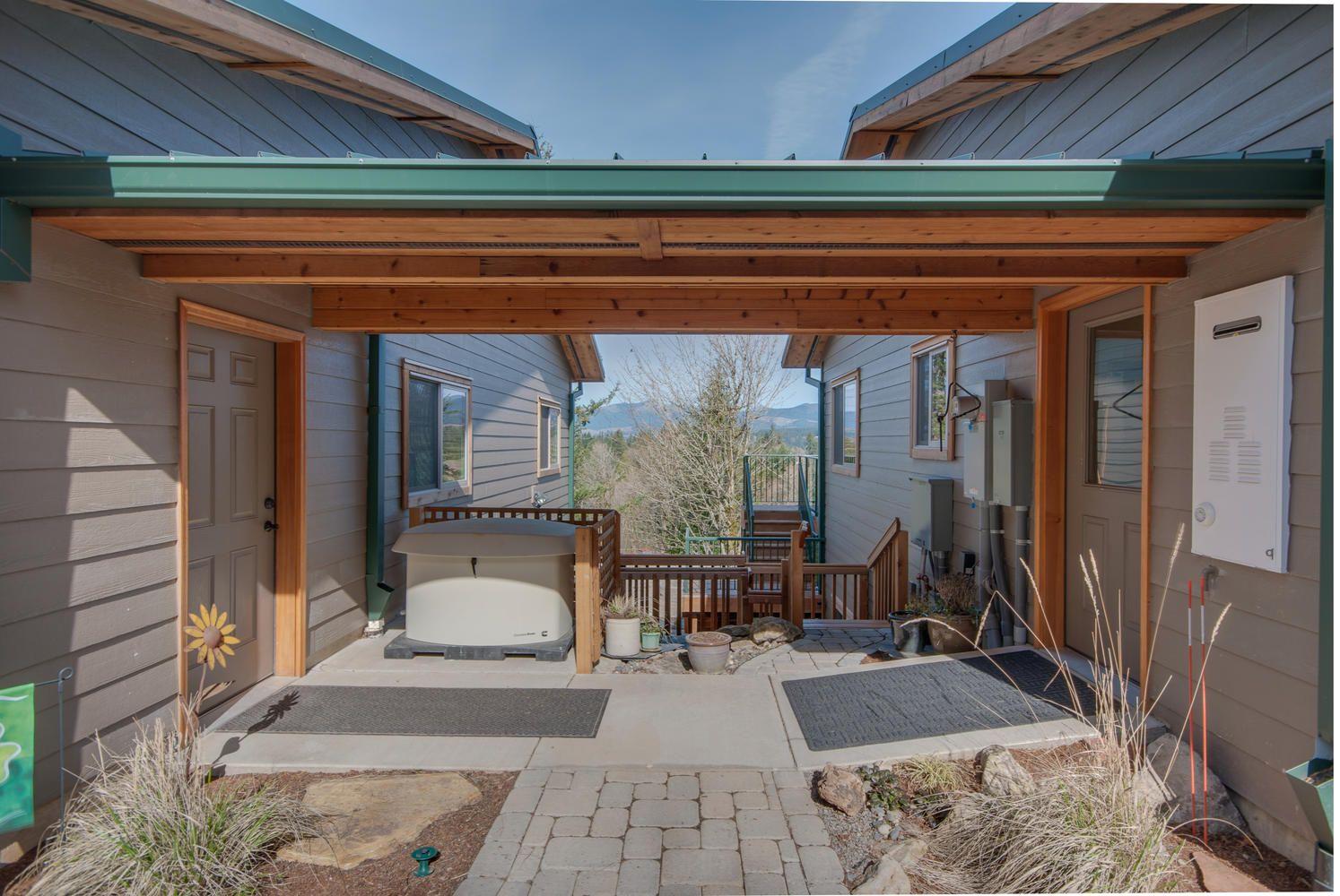 Foxdale Custom home builders, Custom home designs, Home