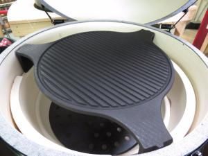 The 7 Best Kamado Grill Accessories Of 2020 Kamado Grill Best Kamado Grill Grill Accessories
