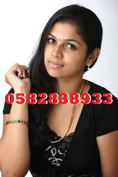Call Girls In Dubai