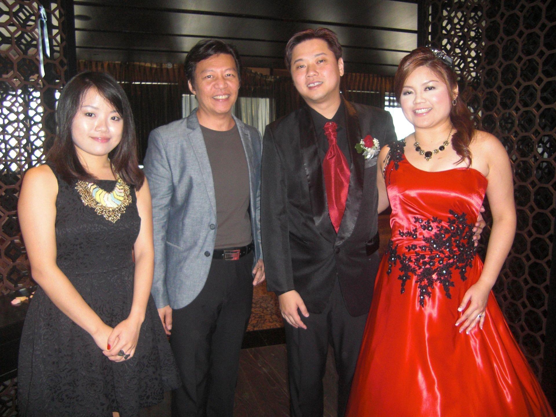 Simon And Lay Khim Formal Dresses Prom Dresses Fashion