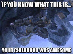 Halo Memes Halo 2 Lockout Meme Quickmeme Halo Funny