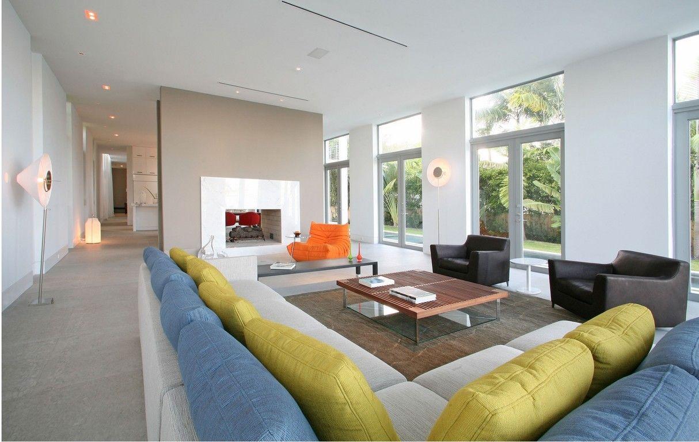 Image Result For Fireplace Room Divider Carmel 39 S Modern