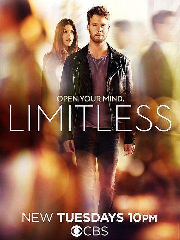 limitless cpasbien