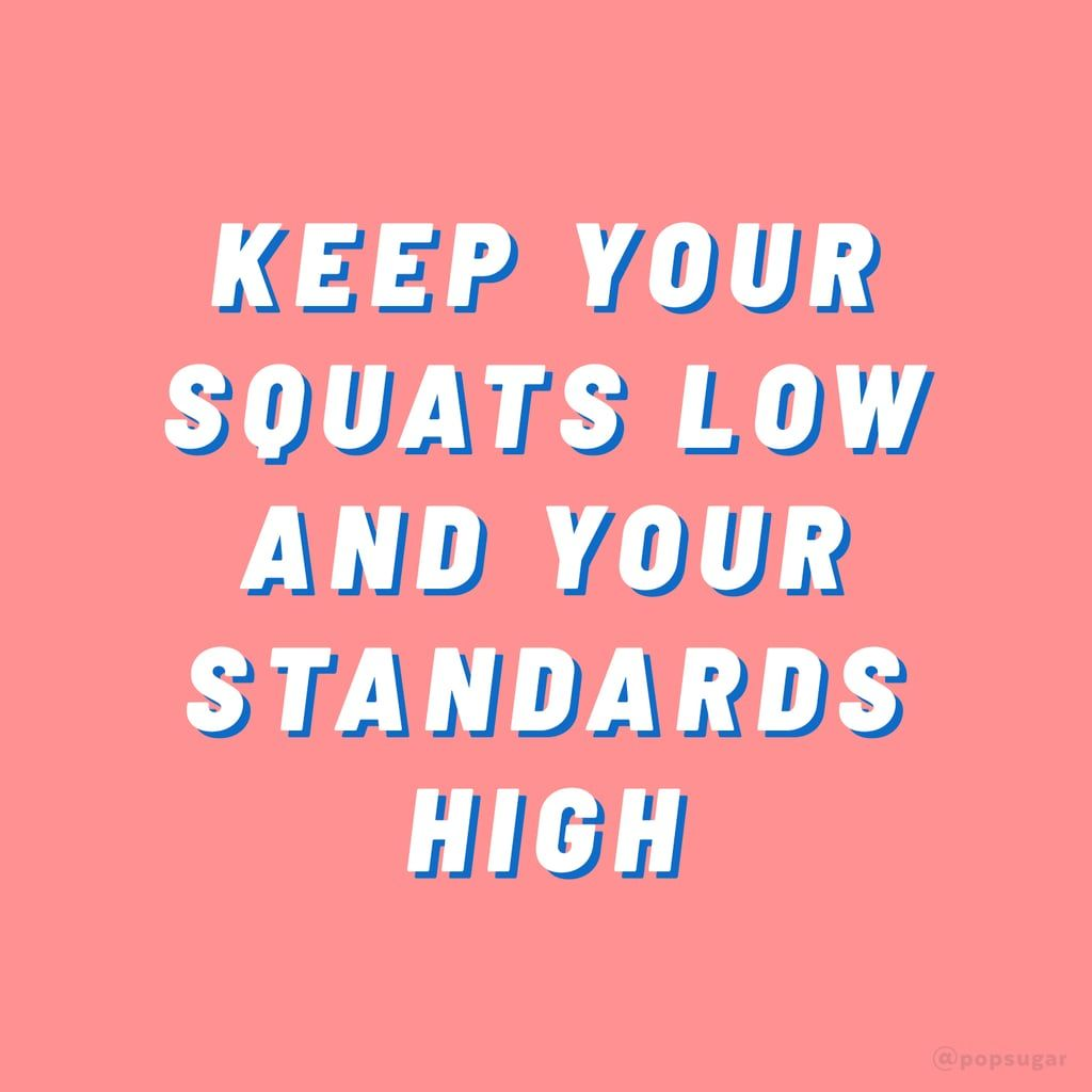 9 Motivational Quotes to Power Your Next Workout