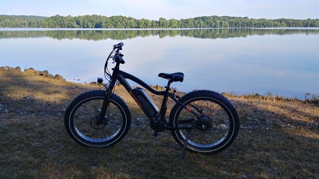 Pin On Rad Power Bikes Instagram