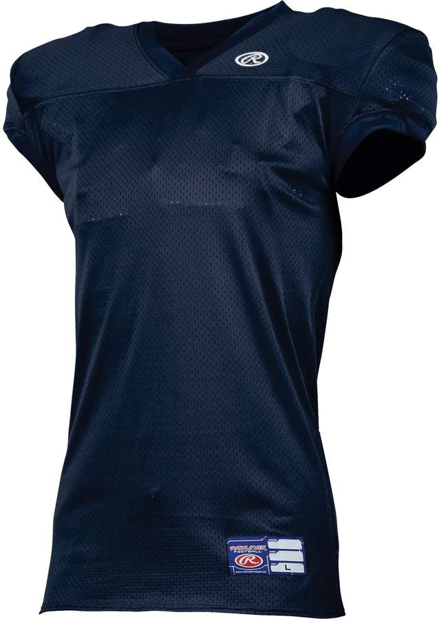 9dba53957 Rawlings Sports Accessories Full Length Pro Cut Football Game Jersey - Youth