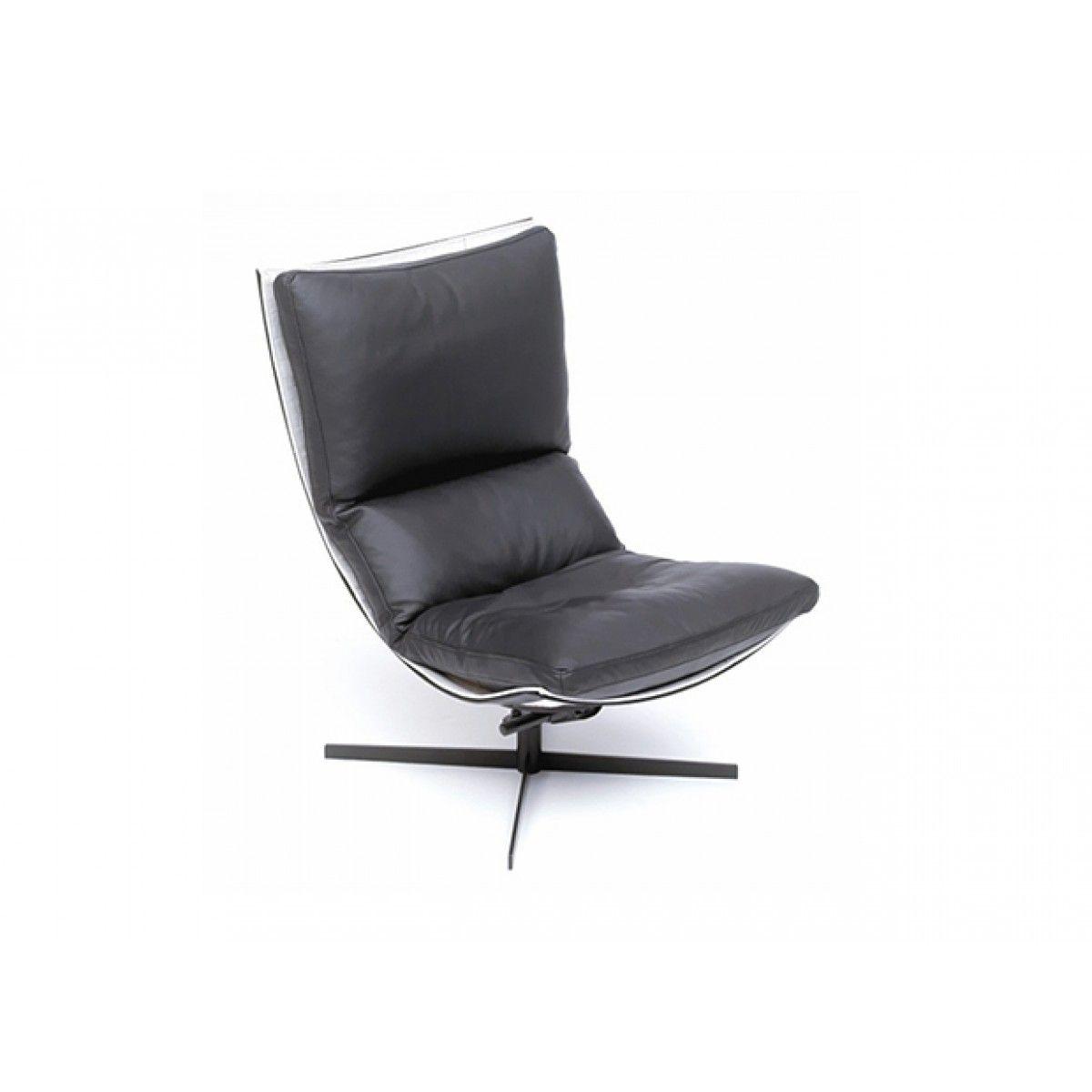 Fjords Spinnaker Chair