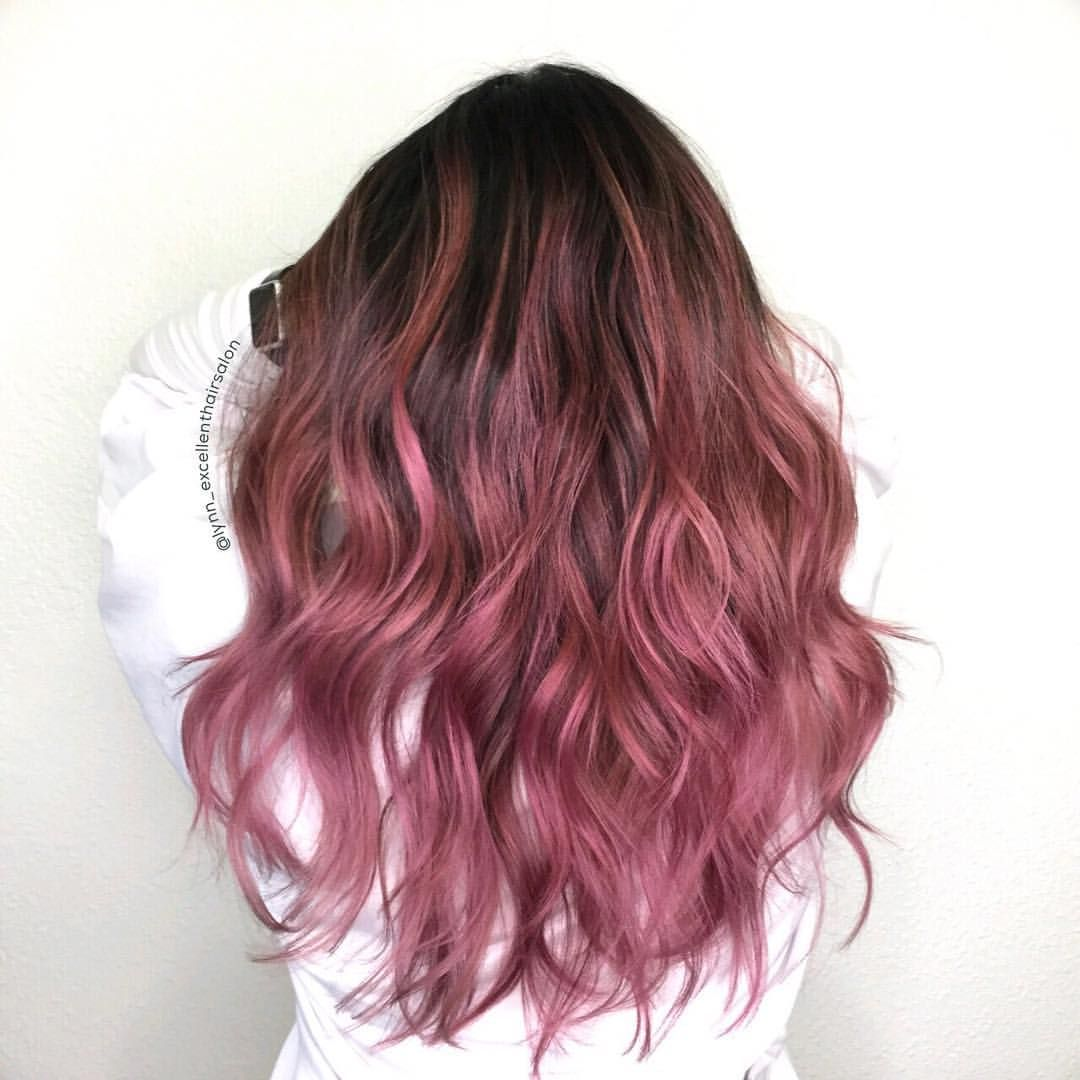 226 Likes 4 Comments Excellent Hair Salonspa Inc