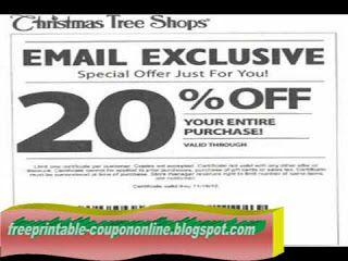 Diy Cheap Christmas Gift Baskets