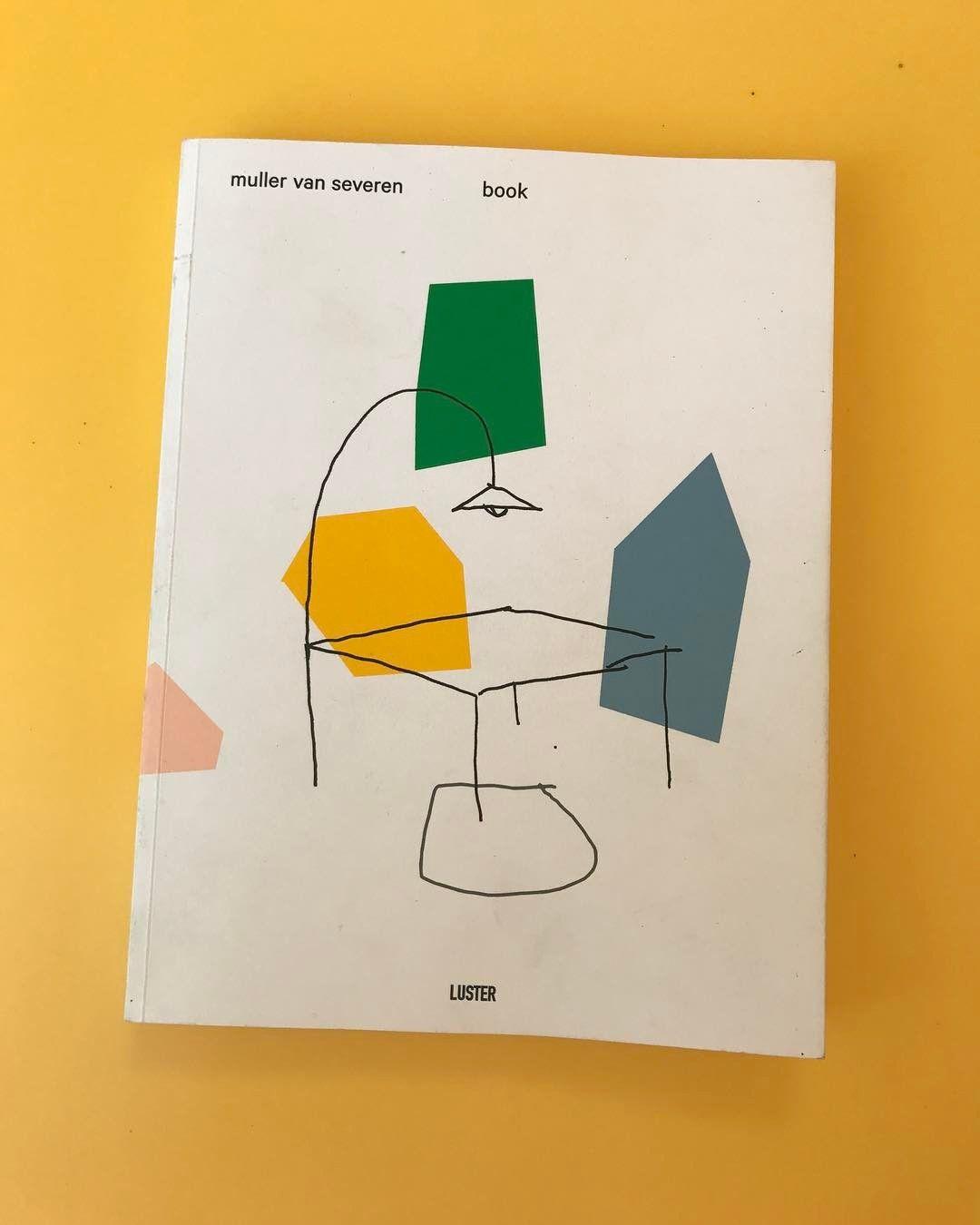 Muller van Severen #furniture #industrialdesign #palaudecasavells
