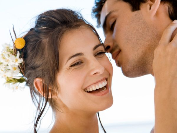 Dating for those with herpes